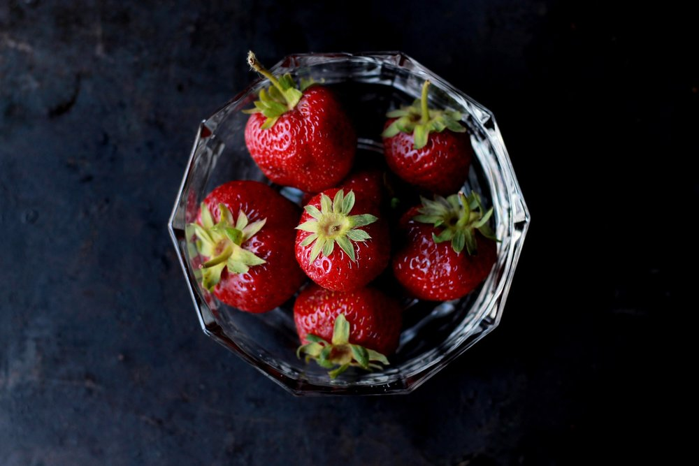 food-fruit-strawberry.jpg