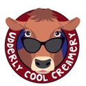 Udderly Cool Creamery