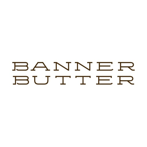 Banner Butter