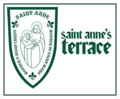Saint Anne's Terrace