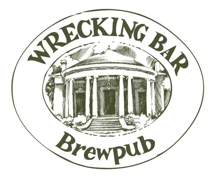 The Wrecking Bar