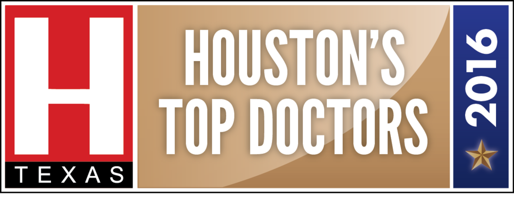 Top Doctors 2016.png