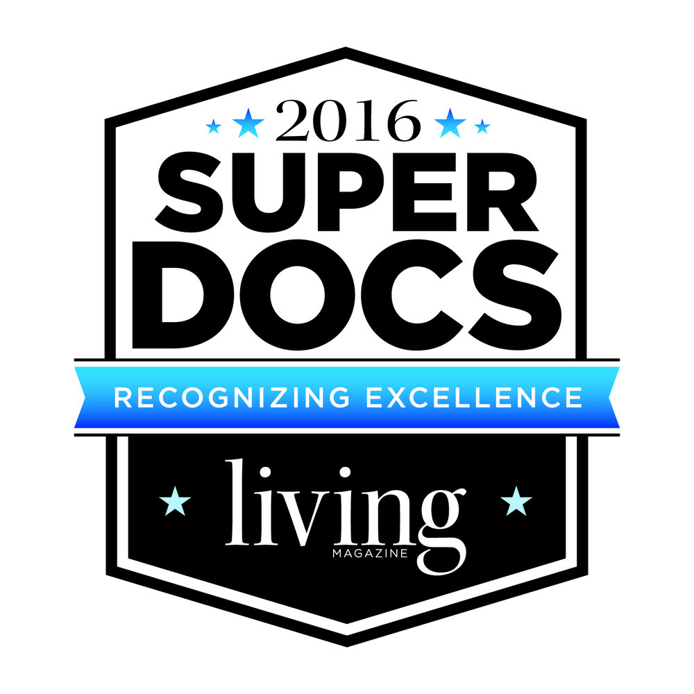 Super Doc 16 Logo.jpg