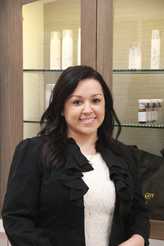 Roberta Padilla