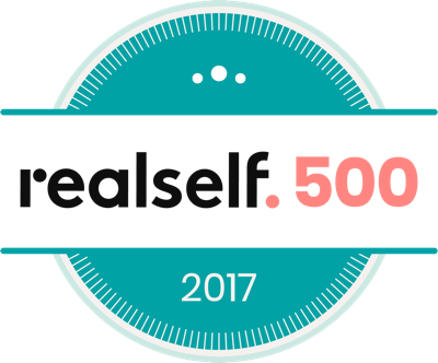 2017_RS500_Badge_400x332.png