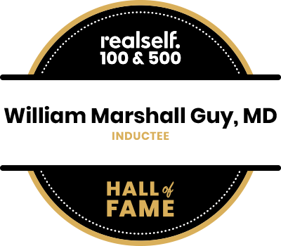 2018-rs-halloffame-badge-1974439.png