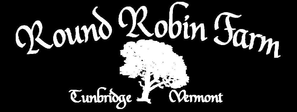 RoundRobin_LogoTree.png