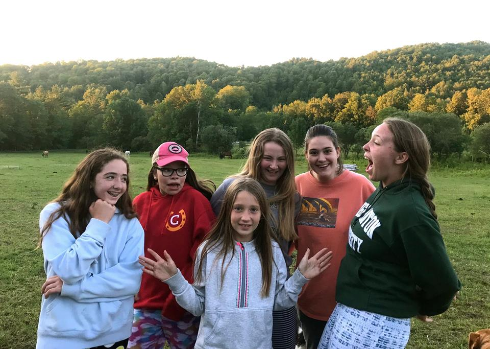 camp add 10.jpg