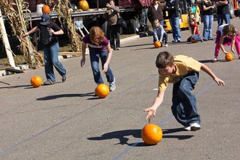 pumpkin kids.jpg