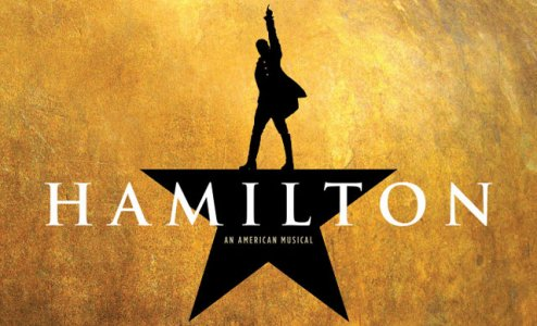 If Hamilton could be a hero, then we all could be heroes, too.