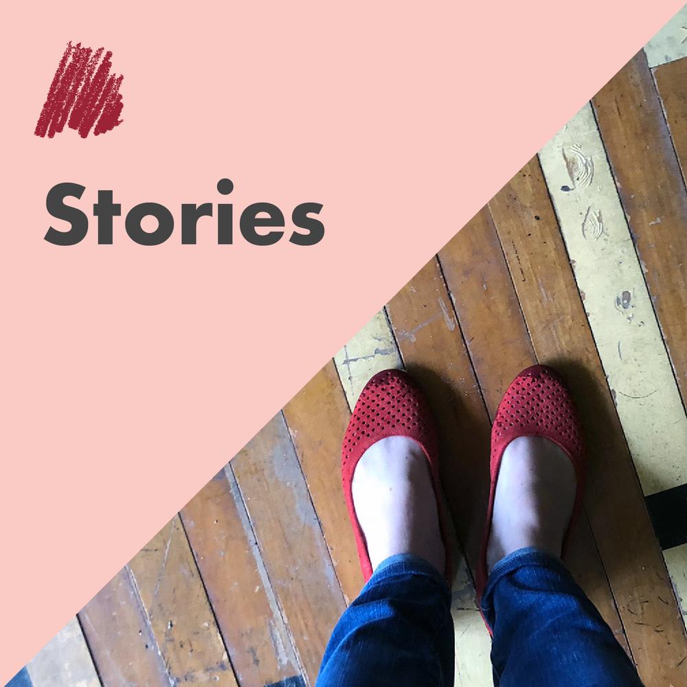 Jam Program Blog Stories.png