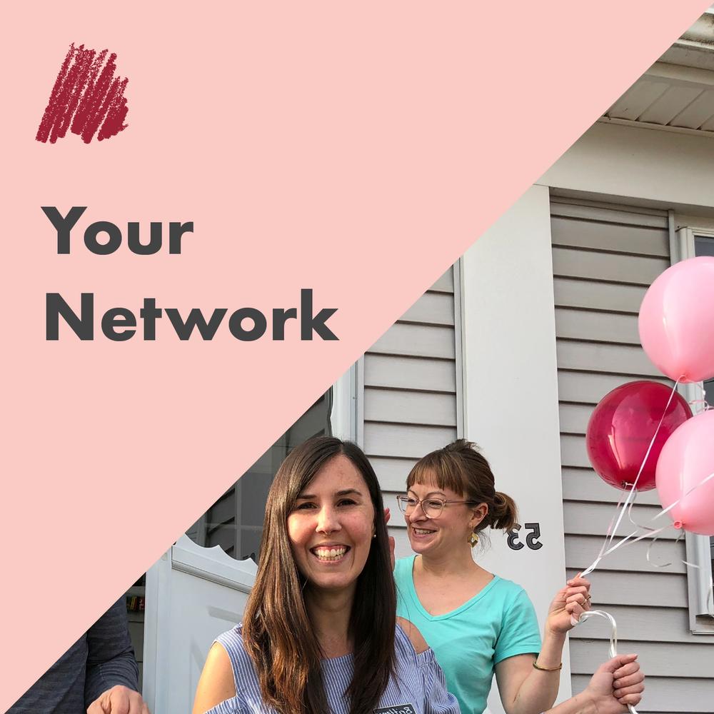 Your Jam Program Network Worksheet.png