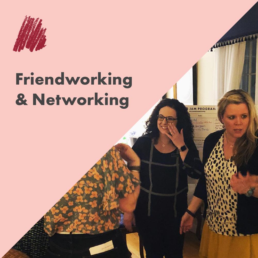 Jam Program Friendworking and Networking.png