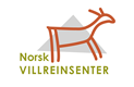 Norskvillreinsenter.png