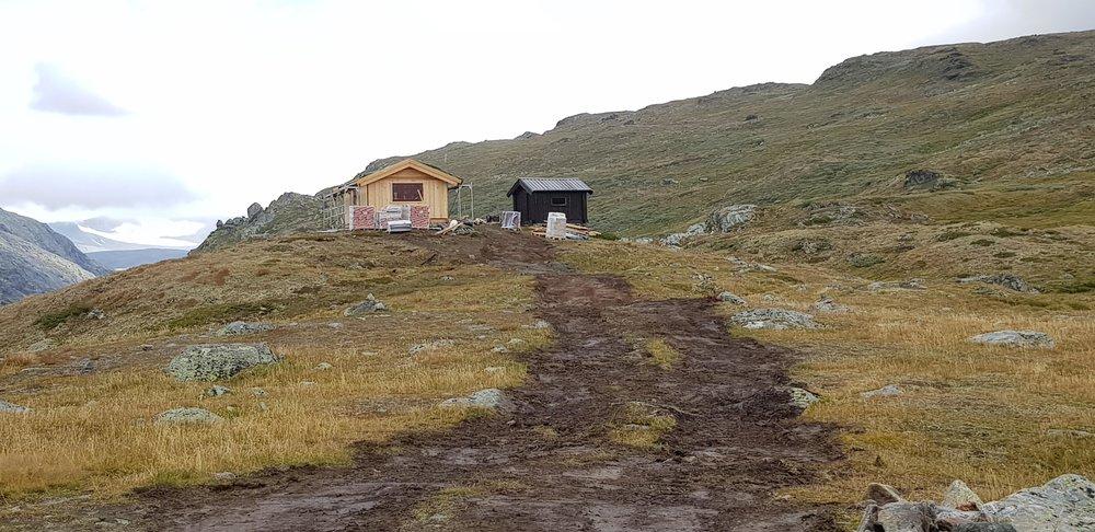 20180824 Ny Veslfjellbu 2.jpg