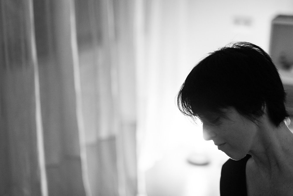 Studio Ukiyo websresolutie-222.jpg