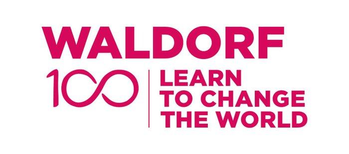 logo waldorf-100.jpeg