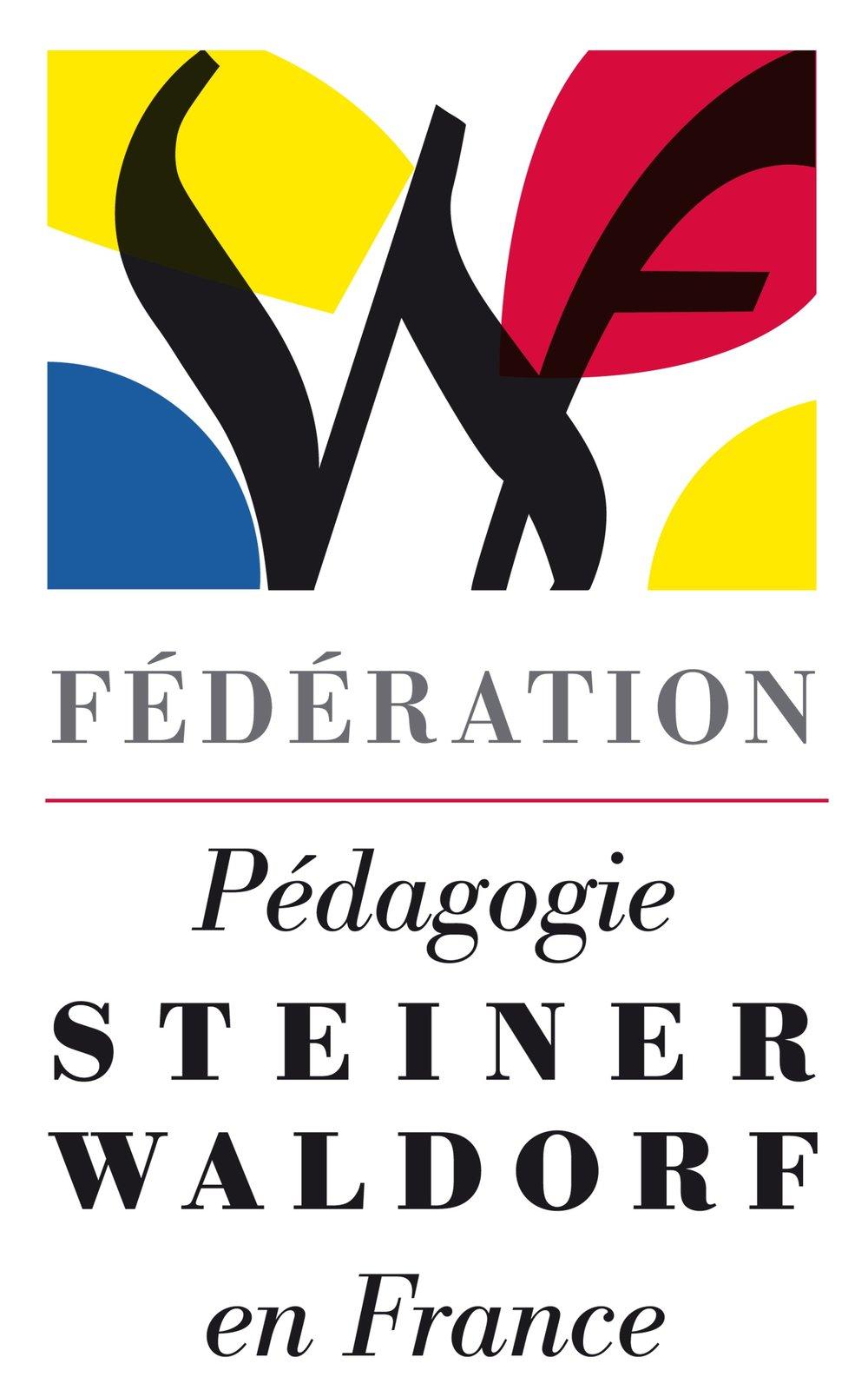 web-logoSteineGrand-RVB.jpg