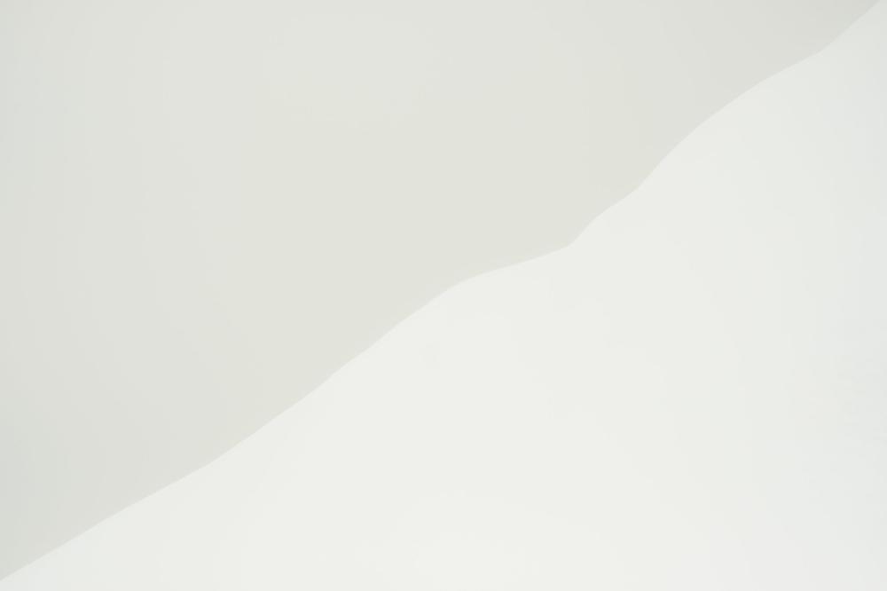 avec Nicolas - Nicolas est un passionné de jeux et créateur. Il a développé Exégèse, un jeu de société aux cartes inspirantes et oniriques qui permettent de créer des jeux intuitifs et collectifs. Il entreprend aujourd'hui la création d'escapes games historiques ou d'entreprises et accompagne les individus dans le collectif.