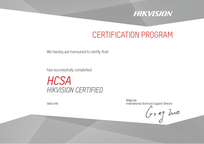 Security-Certificates-HCSA.jpg
