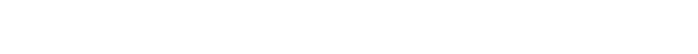 Hikvision-Logo-R-WHITE-website.png