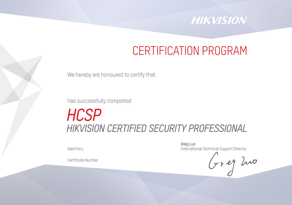HSCP-Part-1-Security-Certificate.jpg