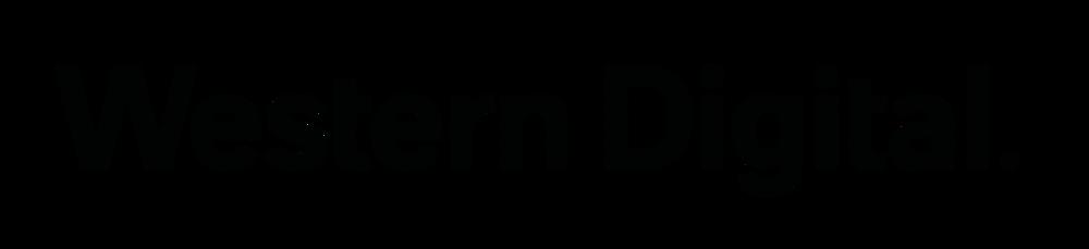 WesternDigital_Logo_BLACK.png