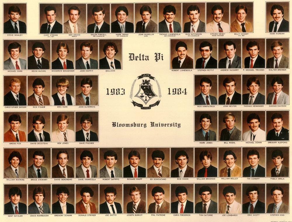 Delta Pi 1983-84edit.jpg