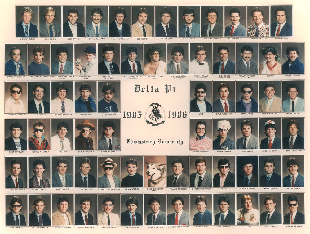 Delta Pi 1985-86edit.jpg