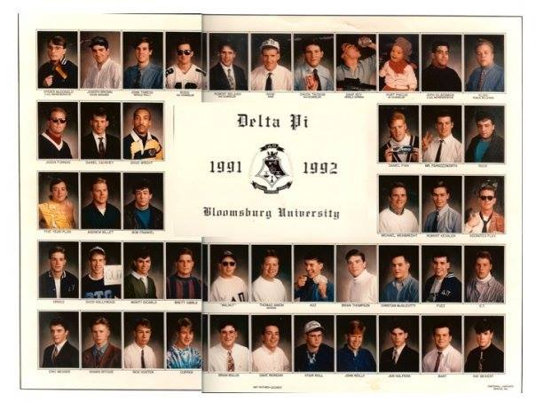 Delta Pi composite 1991-92.jpg