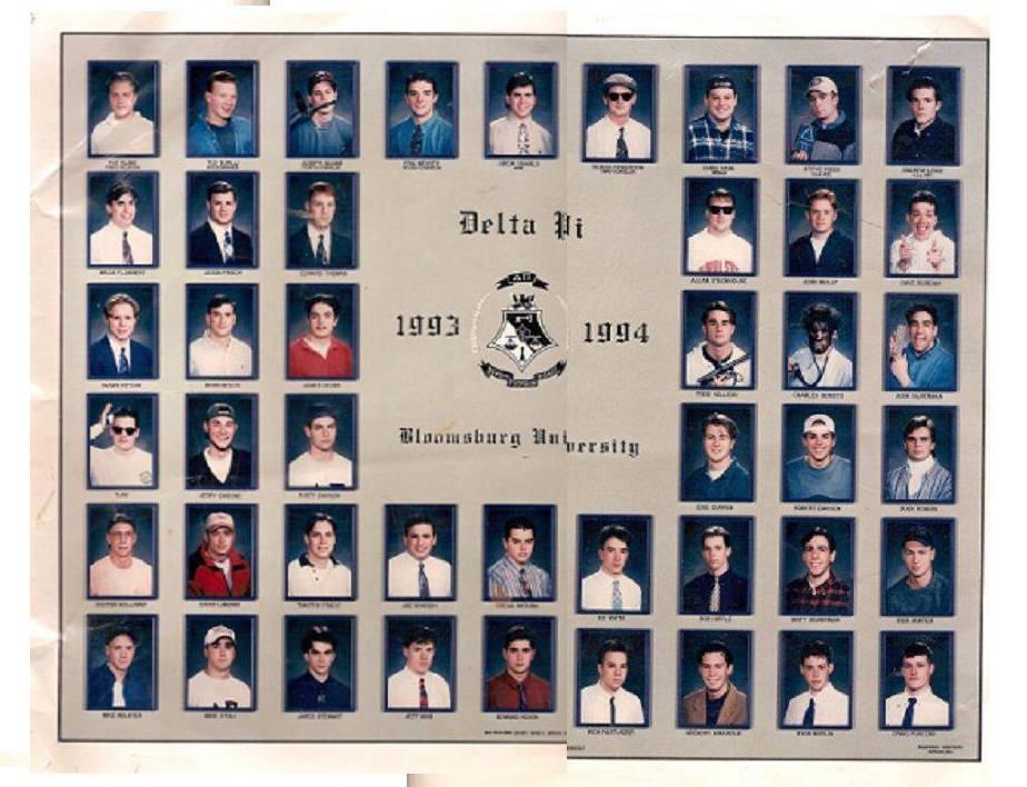 Delta Pi composite - 1993-94.jpg