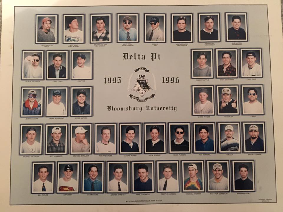 Delta Pi composite: 1995-96.jpg