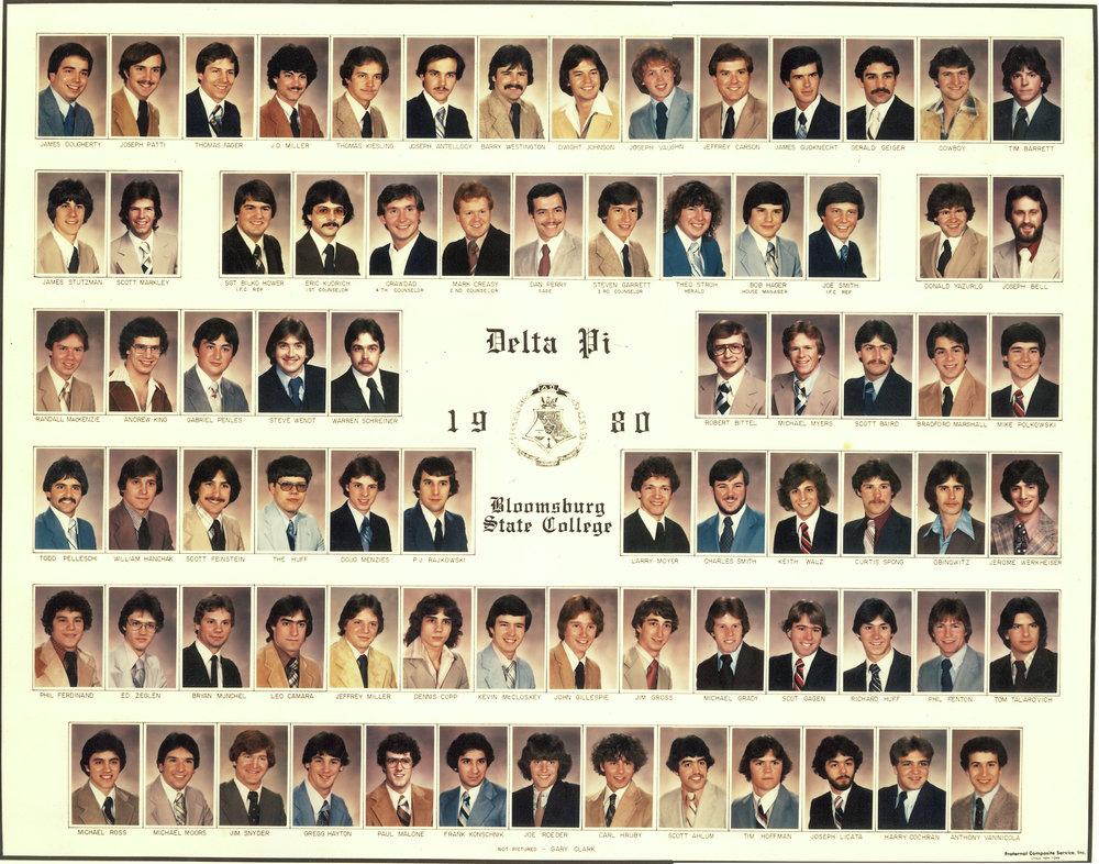DeltaPi-1980-FinalEdit.jpg