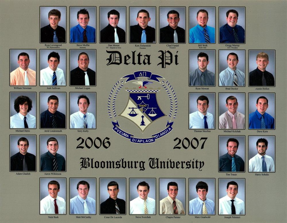 DP 2006 2007.jpg