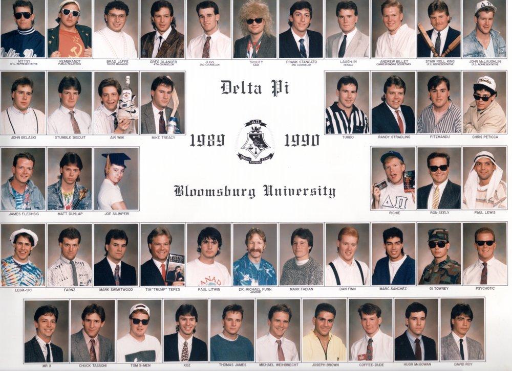Delta Pi 1 89 90 composite.jpg