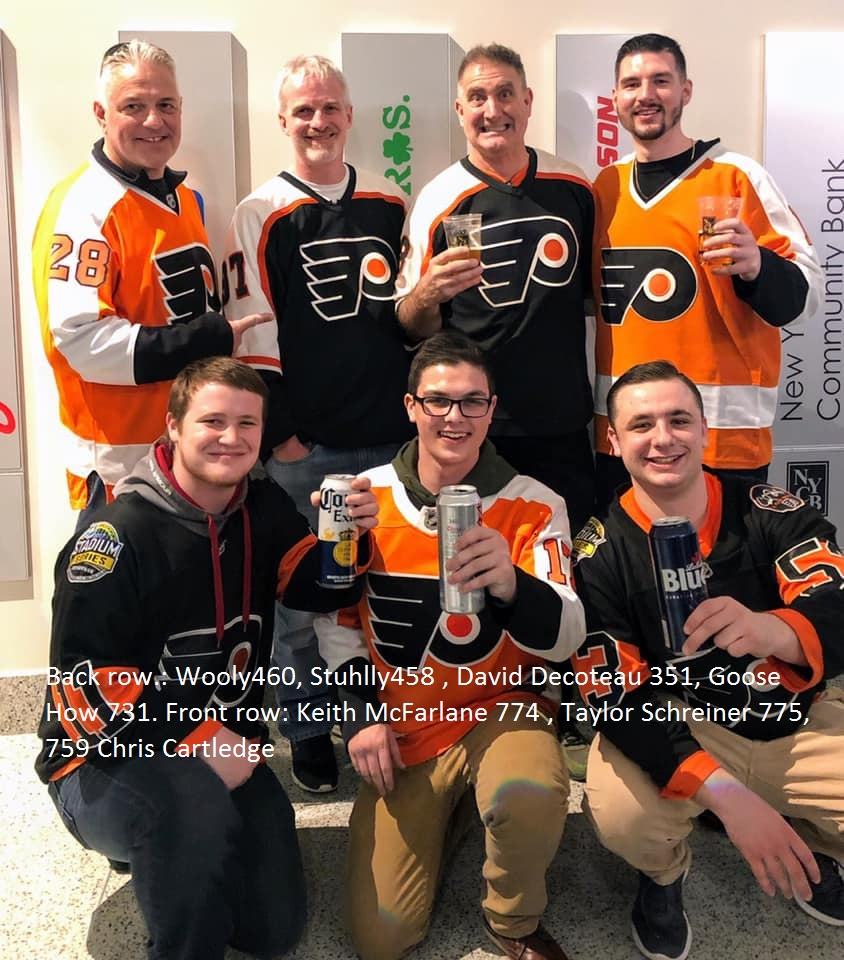 Flyers Game March 2019.jpg
