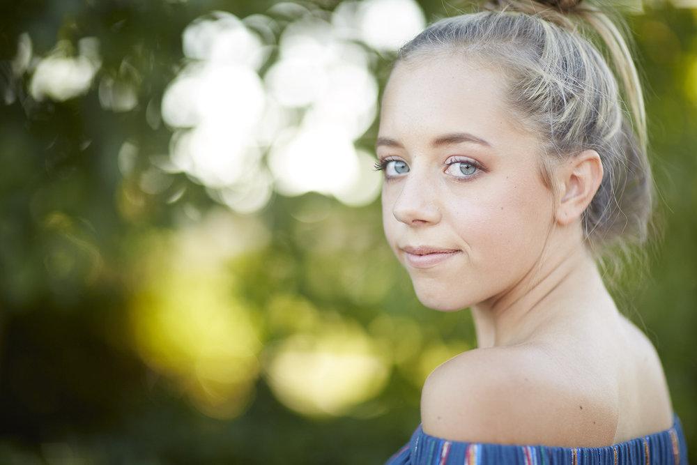 Emmy_ (215).jpg