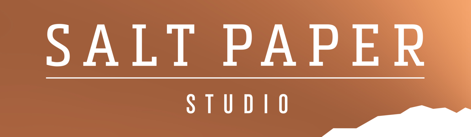 Salt Paper Studio - Commercial Photographer in Rock Hill, SC
