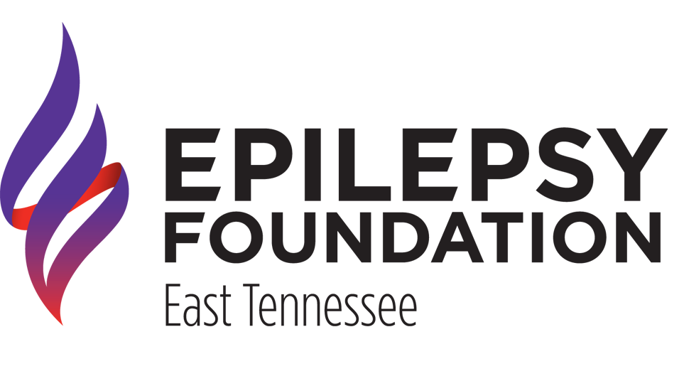 The Epilepsy Foundation of East Tennessee