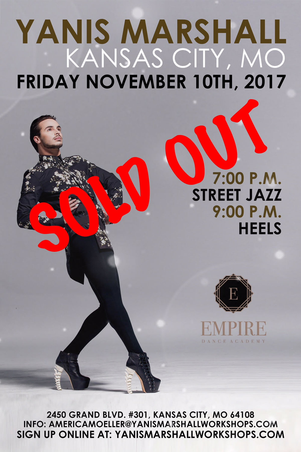 YANIS MARSHALL SOLD OUT.jpg