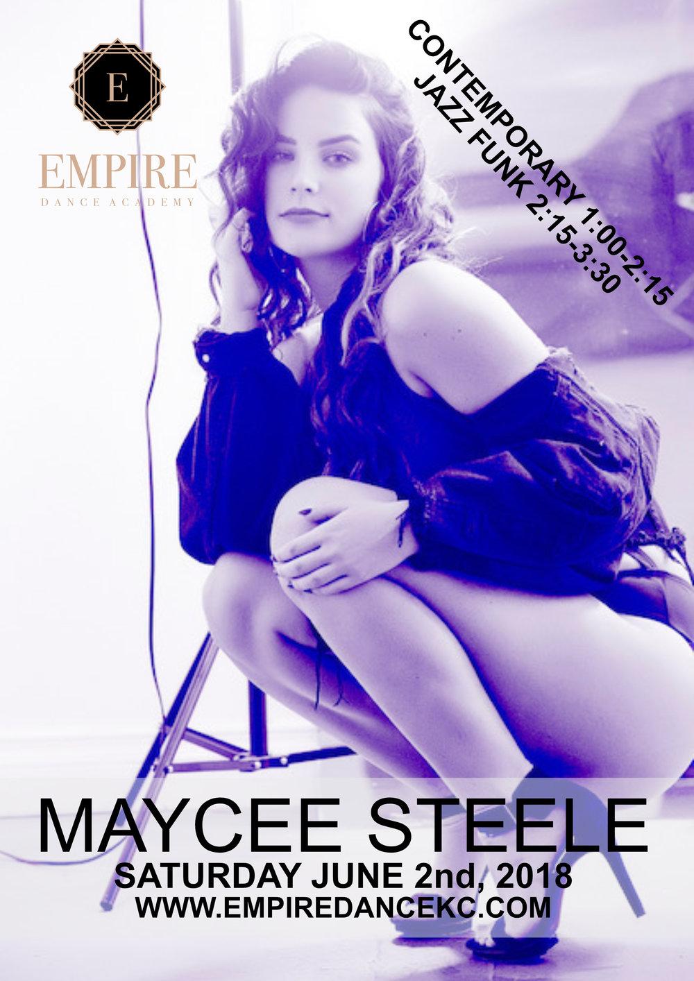 MAYCEE STEELE 3.jpg