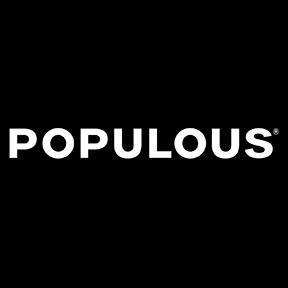 Populous_PrimLogo_Rev.jpg