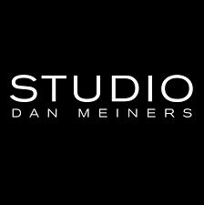 DAN MEINERS.jpg