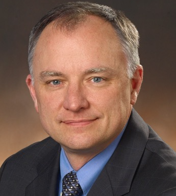 Michael T. Klimas, Ph.D.                                  Senior Vice President of Strategy & Technical Business Development