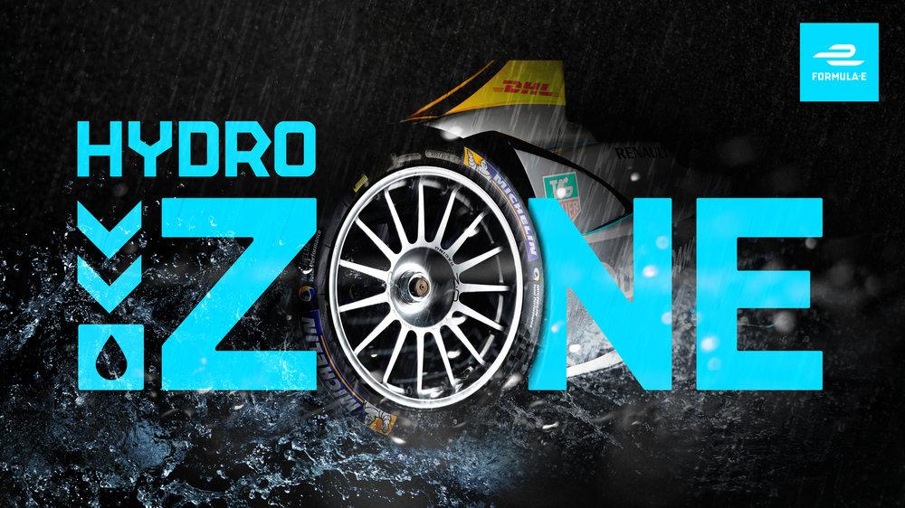 hydro-zone-2.jpg