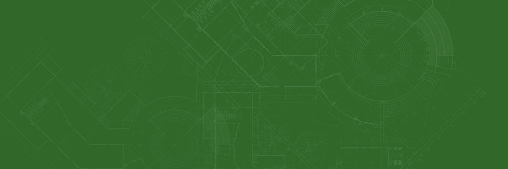 Banner - Green For Footer.jpg