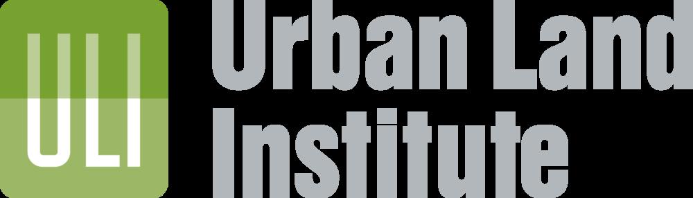 urbanlandlogotransparent.png