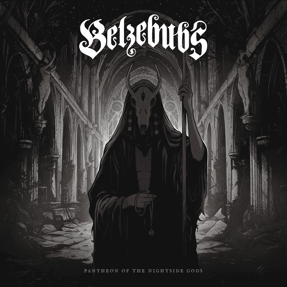belzebubs_pantheon_of_the_nightside_gods_cd_cover.png