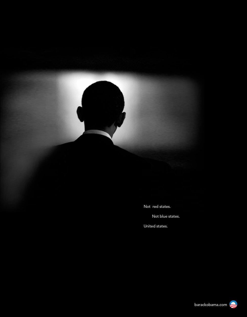 Obama_002.jpg