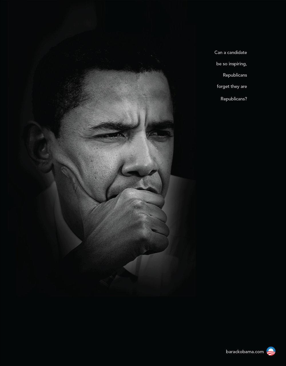 Obama_004.jpg